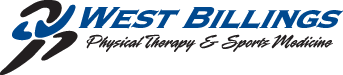 West Billings Physical Therapy Logo